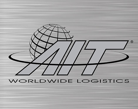 1979: AIT opens for business on Sept. 4., and goes on to earn a reputation for performance, reliability. Two decades later, AIT is proud to be one of the world's leading global logistics suppliers, offering a full suite of solutions and services.