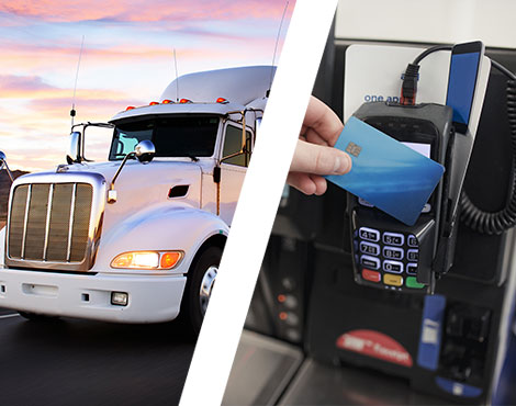 Multi-Stop Trucking Solution Minimizes Damages, Maximizes Efficiency for Big Box Retailer Rollout